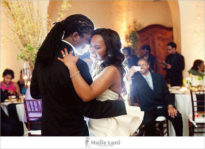081_latrobes_wedding_new_orleans