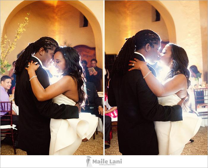 082_latrobes_wedding_new_orleans