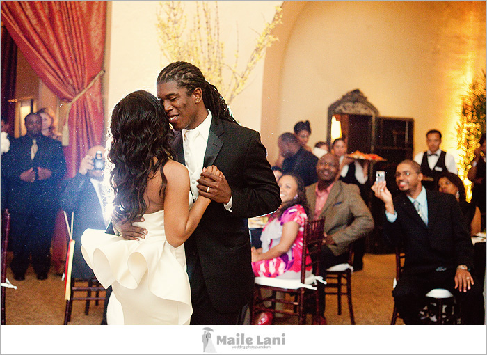 083_latrobes_wedding_new_orleans
