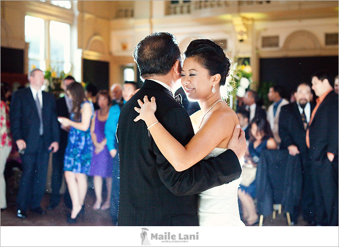 084_board_of_trade_wedding_new_orleans