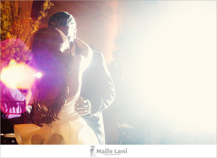085_latrobes_wedding_new_orleans