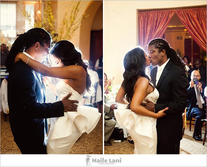 086_latrobes_wedding_new_orleans