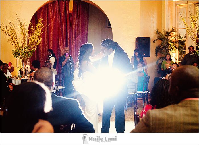 087_latrobes_wedding_new_orleans