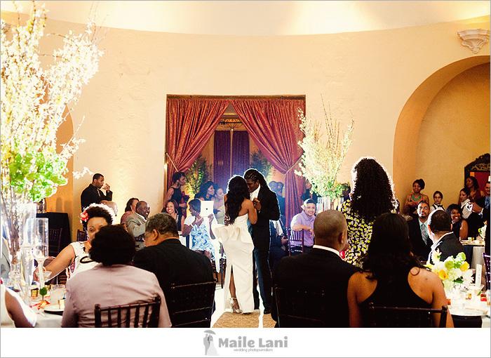 088_latrobes_wedding_new_orleans