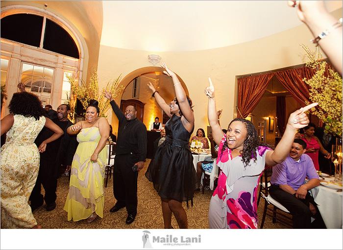 090_latrobes_wedding_new_orleans