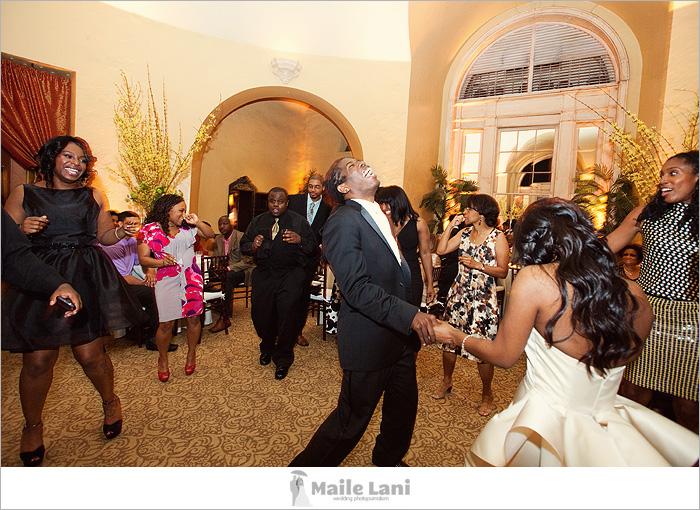091_latrobes_wedding_new_orleans