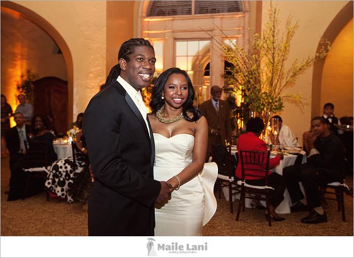 092_latrobes_wedding_new_orleans