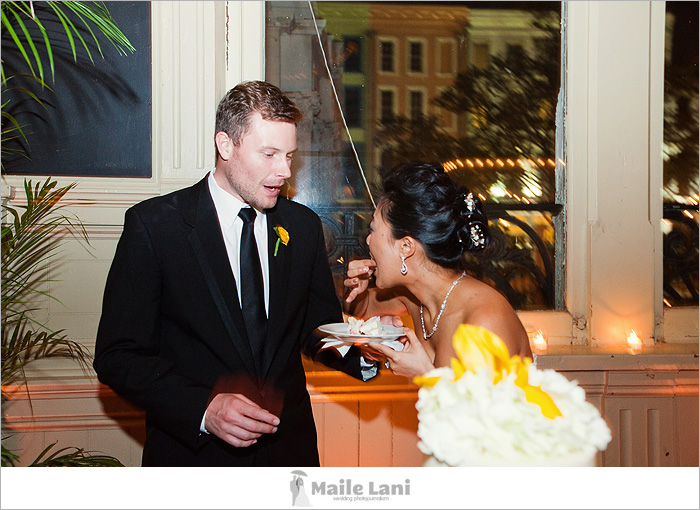 093_board_of_trade_wedding_new_orleans
