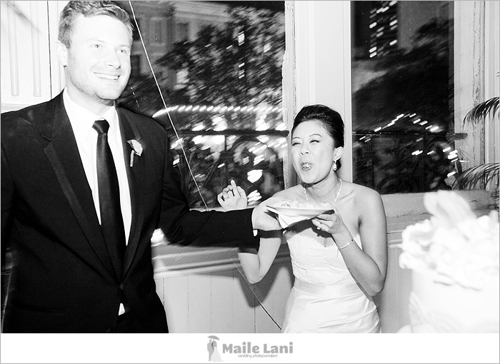 094_board_of_trade_wedding_new_orleans