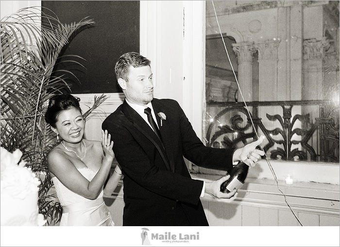 095_board_of_trade_wedding_new_orleans