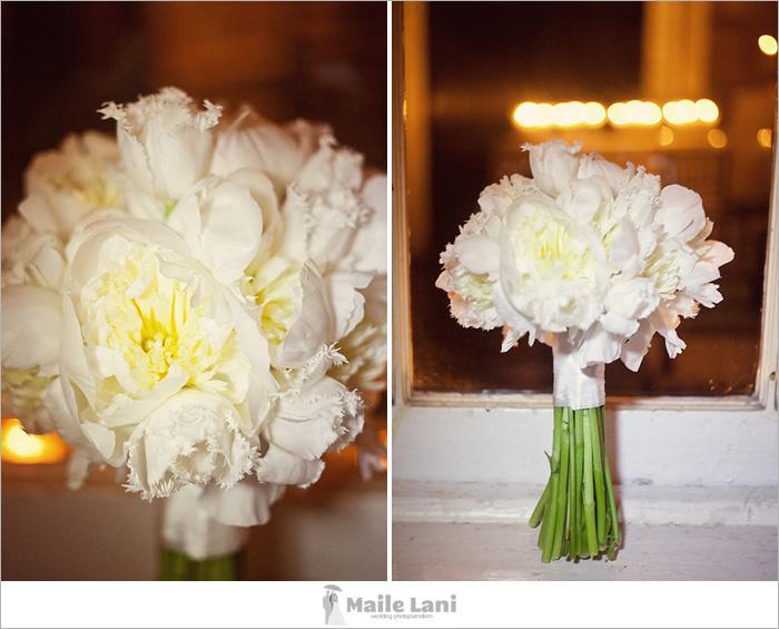 095_latrobes_wedding_new_orleans