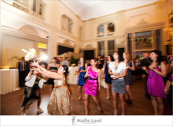 097_board_of_trade_wedding_new_orleans