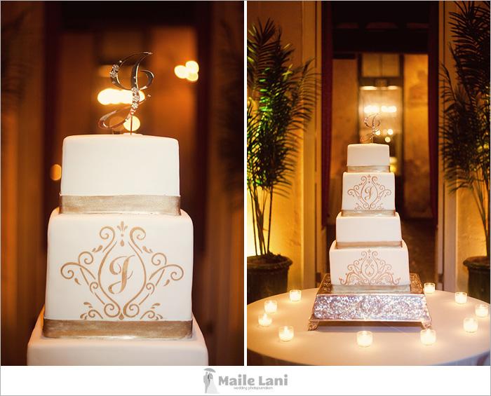 097_latrobes_wedding_new_orleans