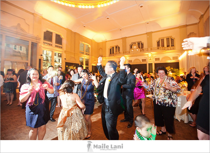 099_board_of_trade_wedding_new_orleans