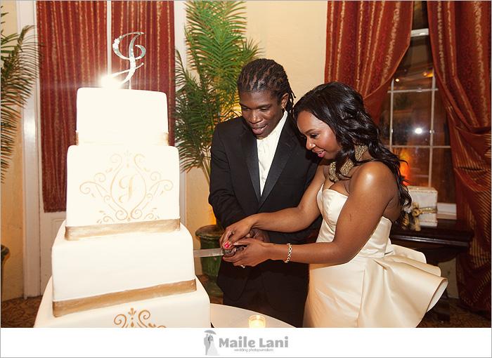 099_latrobes_wedding_new_orleans
