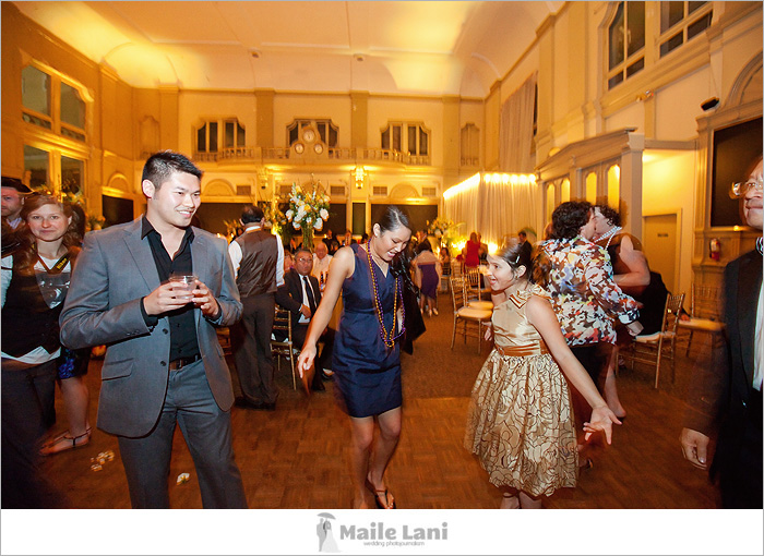 100_board_of_trade_wedding_new_orleans