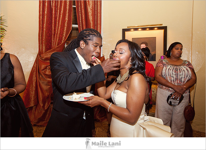 101_latrobes_wedding_new_orleans
