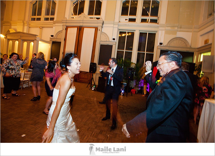 102_board_of_trade_wedding_new_orleans