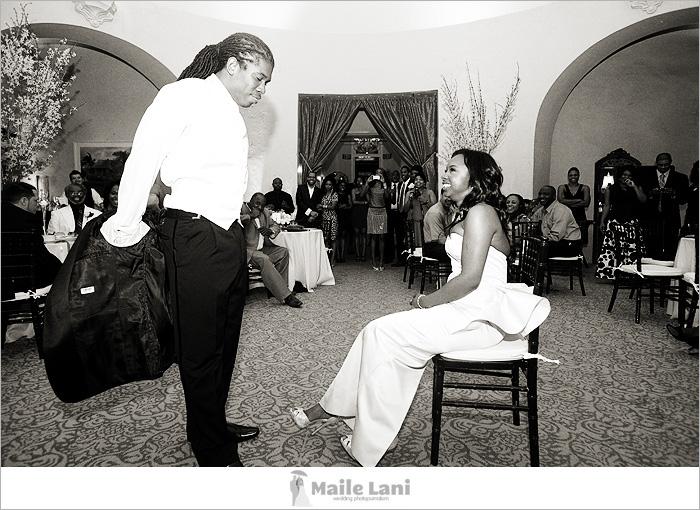 102_latrobes_wedding_new_orleans