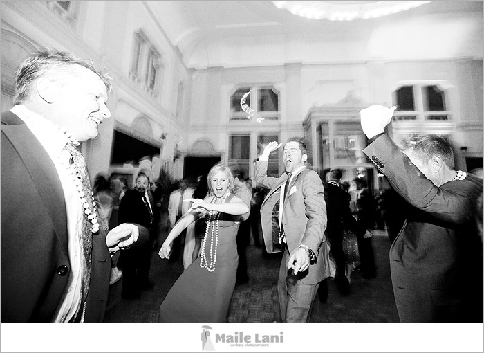 103_board_of_trade_wedding_new_orleans