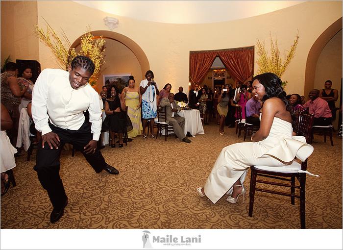 103_latrobes_wedding_new_orleans