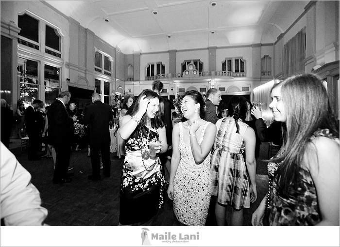 104_board_of_trade_wedding_new_orleans