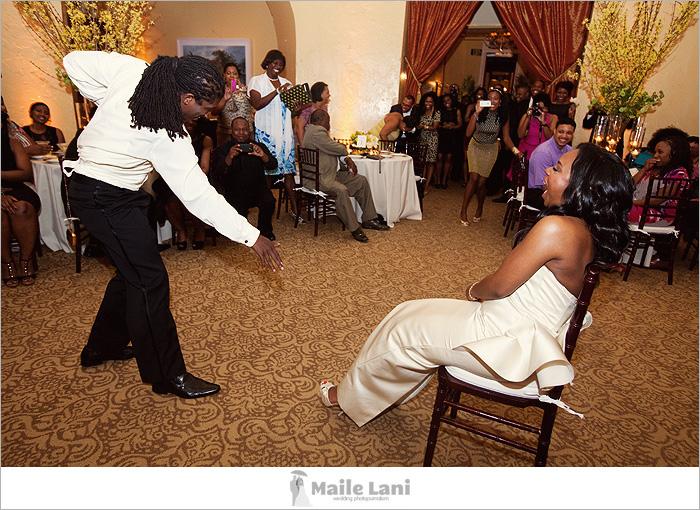 104_latrobes_wedding_new_orleans