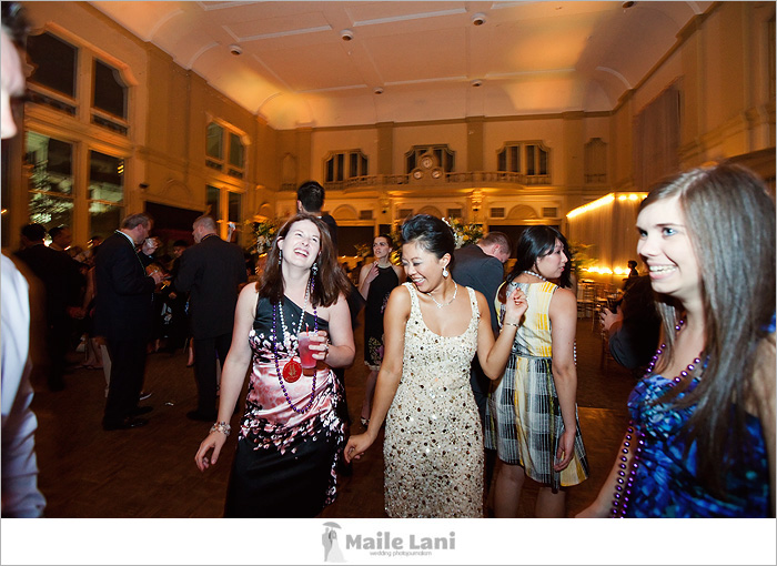 105_board_of_trade_wedding_new_orleans