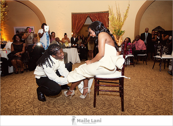 105_latrobes_wedding_new_orleans
