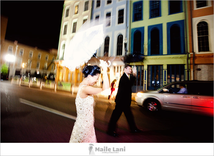 106_board_of_trade_wedding_new_orleans