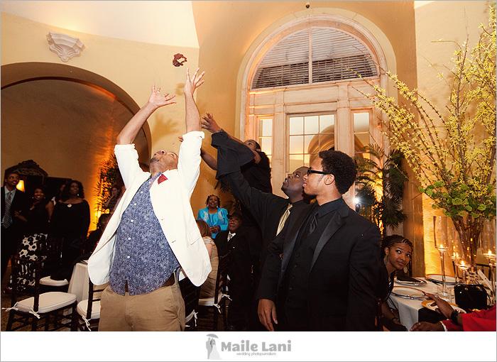 107_latrobes_wedding_new_orleans