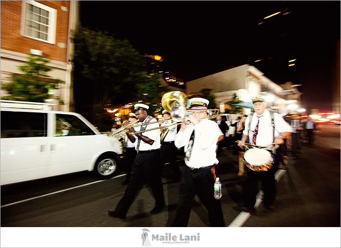 108_board_of_trade_wedding_new_orleans