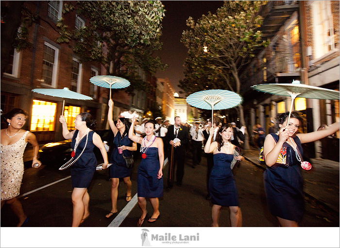 109_board_of_trade_wedding_new_orleans