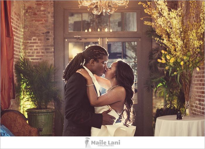 109_latrobes_wedding_new_orleans