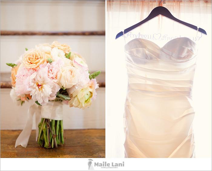 10_race_and_religious_wedding_nola