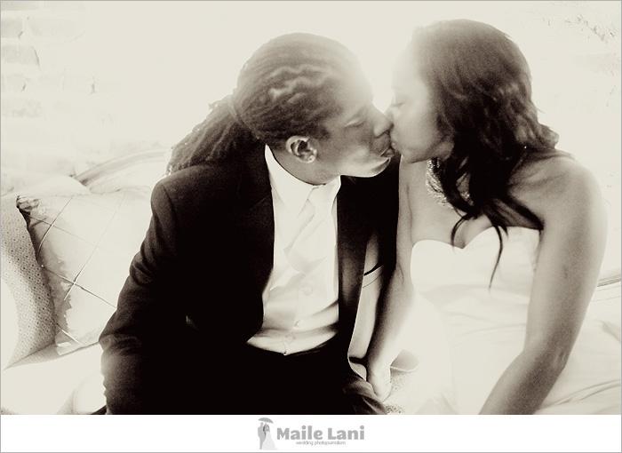 110_latrobes_wedding_new_orleans