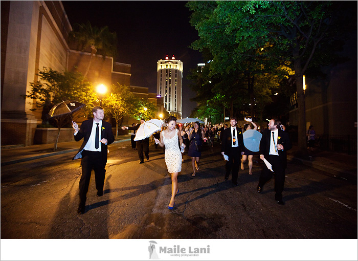 111_board_of_trade_wedding_new_orleans