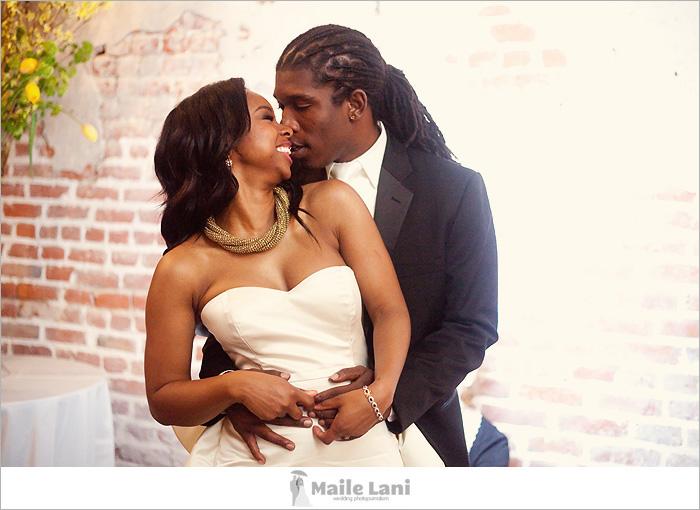 111_latrobes_wedding_new_orleans