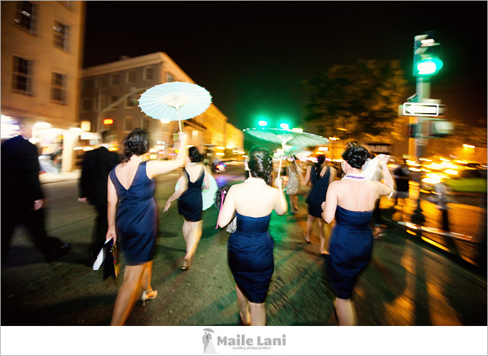 113_board_of_trade_wedding_new_orleans
