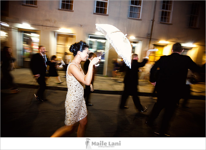 114_board_of_trade_wedding_new_orleans