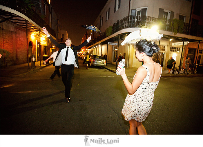118_board_of_trade_wedding_new_orleans