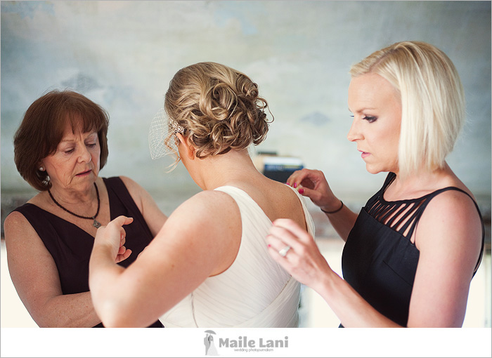 11_race_and_religious_wedding_new_orleans