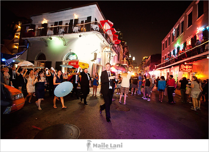 120_board_of_trade_wedding_new_orleans