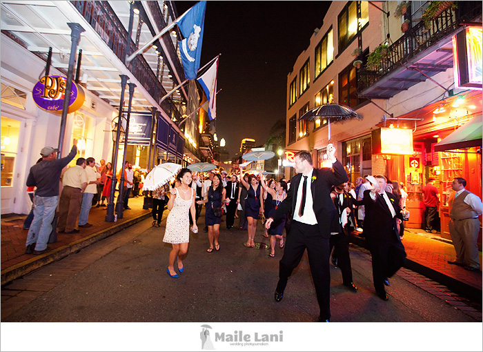121_board_of_trade_wedding_new_orleans
