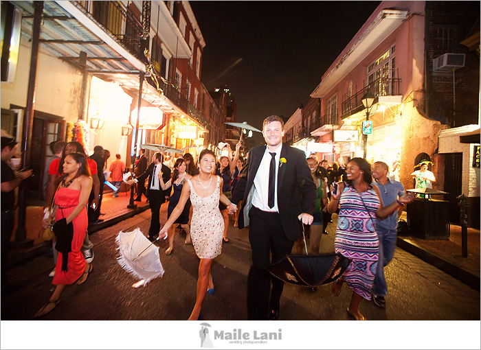122_board_of_trade_wedding_new_orleans