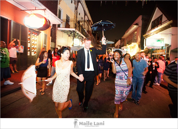 123_board_of_trade_wedding_new_orleans