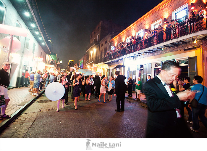 124_board_of_trade_wedding_new_orleans