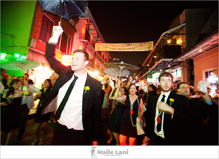 125_board_of_trade_wedding_new_orleans