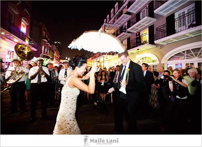 126_board_of_trade_wedding_new_orleans