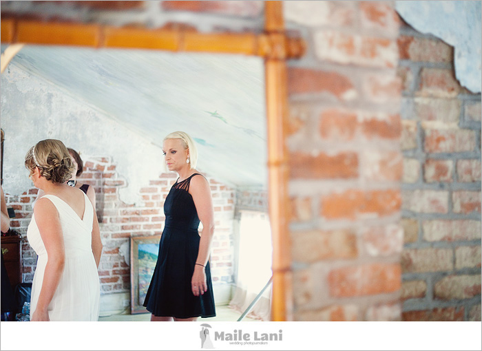 12_race_and_religious_wedding_new_orleans